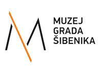 Muzej Šibenik